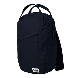 Oslo - Backpack