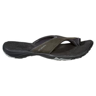 Kea - Women's Sandals