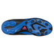 Ace 17.4 FxG Jr - Chaussures de soccer extérieur pour junior     - 1