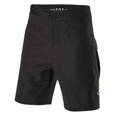 Ranger Cargo - Junior Cycling Shorts
