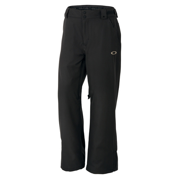 Sun King BZI - Men's Insulated Pants