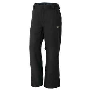 Sun King BZI - Pantalon isolé pour homme