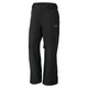 Sun King BZI - Men's Insulated Pants  - 0