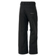 Sun King BZI - Men's Insulated Pants  - 1