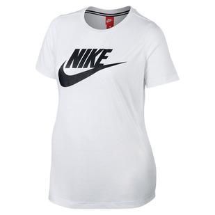 Essential (Taille Plus) - T-shirt pour femme
