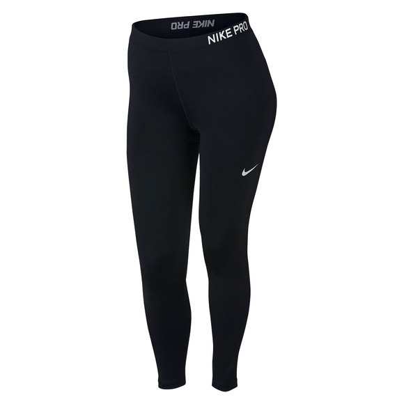 05ae9d686a1db NIKE-PRO Pro - Women's Training Tights | Sports Experts