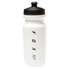 Fox Base - Bike Bottle