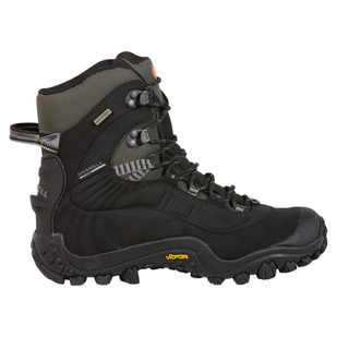 Chameleon Thermo 8 WP - Women's Winter Boots