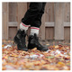 Chameleon Thermo 8 WTPF - Women's Winter Boots  - 2