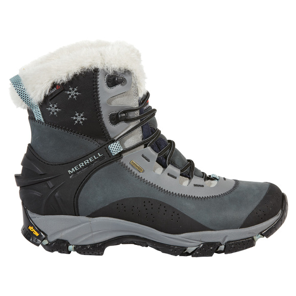 Thermo Arc 8 WP - Women's Winter Boots