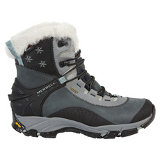 Thermo Arc 8 WTPF - Women's Winter Boots
