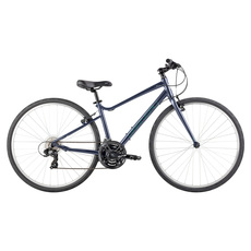 Espace Ltd 2 - Women's Hybrid Bike