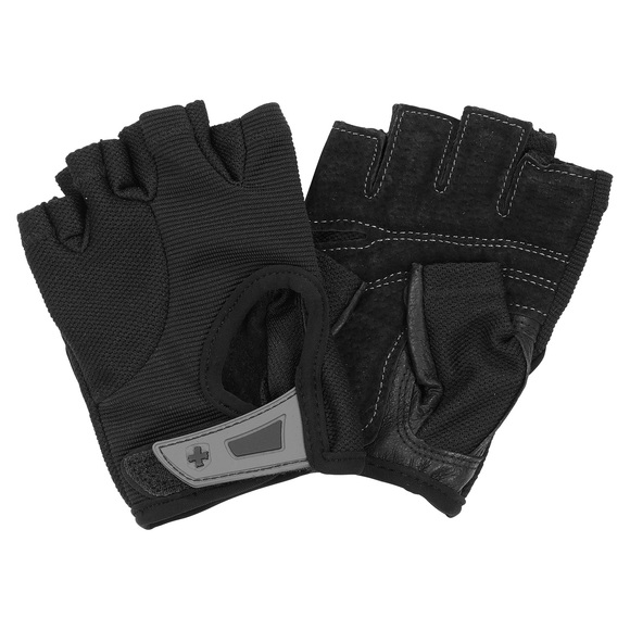 Power W - Women Training Gloves