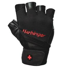 Pro WristWrap - Gants d'entraînement pour adulte