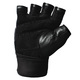 Pro WristWrap - Adult's Training Gloves - 1