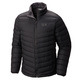 Micro Ratio - Men's Down Jacket - 0