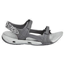 Seneca Lake - Women's Sandals