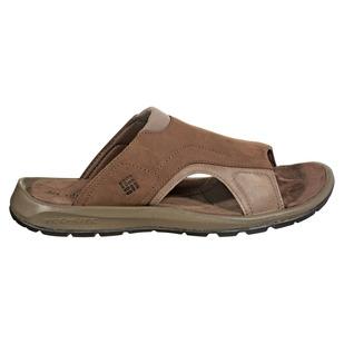 Colorado Bend - Men's Sandals
