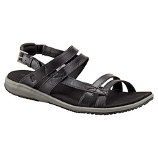 Tilly Jane - Women's Sandals