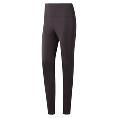 Workout Ready - Legging pour femme
