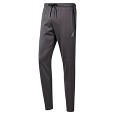 Workout Ready Elitage - Pantalon en molleton pour homme