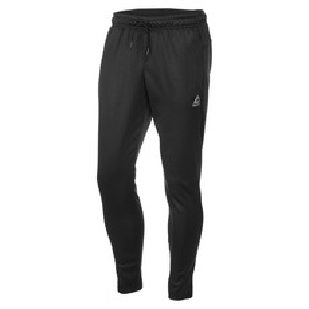 Workout Ready Elitage - Pantalon en molleton pour homme