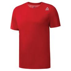 Speedwick Tech - T-shirt pour homme