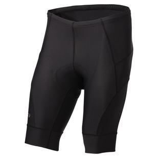 8D50605 - Men's Cycling Shorts