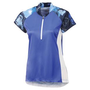8D20960 - Women's Cycling Jersey