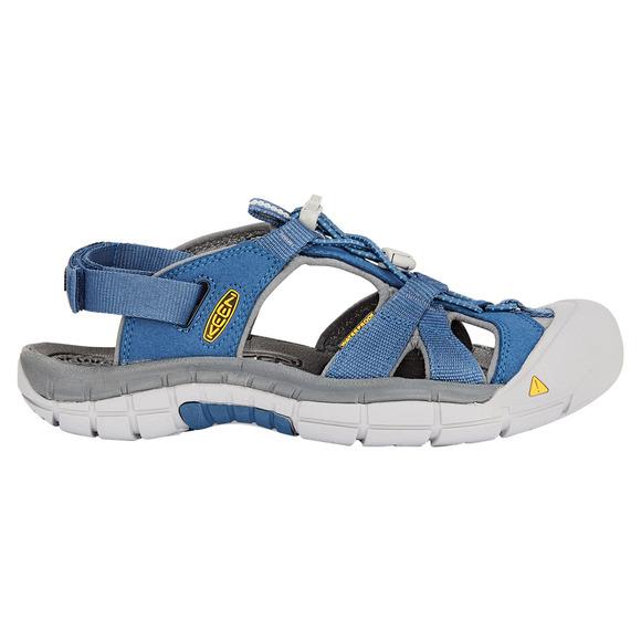 Ravine H2 - Sandales pour femme