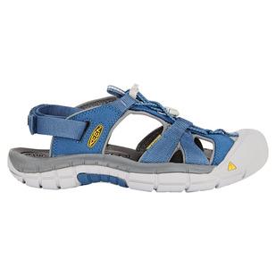 Ravine H2  - Women's Sandals