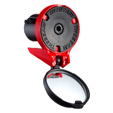 Corky - Bike Rear-View Mirror