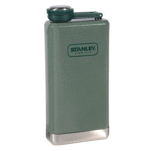 ADV Flask - Flasque en acier inoxydable (236 ml)