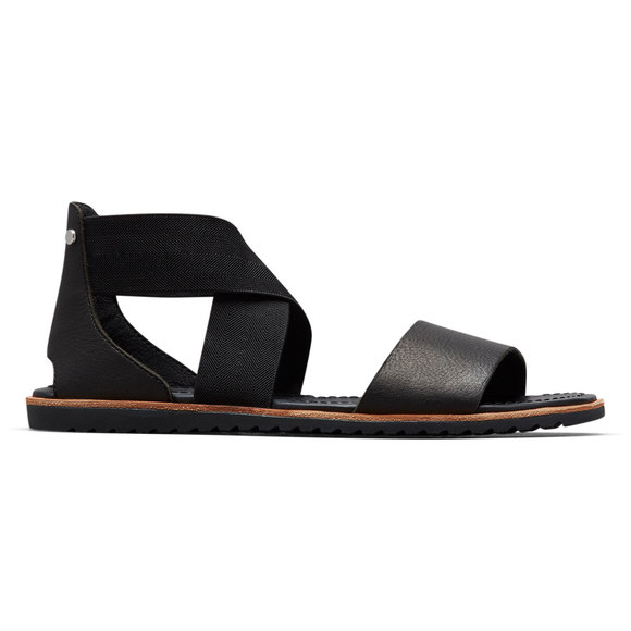 Ella - Women's Fashion Sandals