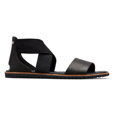 Ella - Women's Fashion Sandals