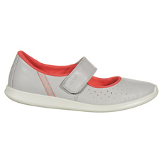 Sense Mary Jane - Chaussures mode pour femme