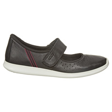 Sense Mary Jane - Women's Fashion Shoes