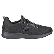 Dynamight - Men's Training Shoes