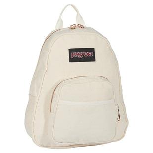 Half Pint FX - Backpack