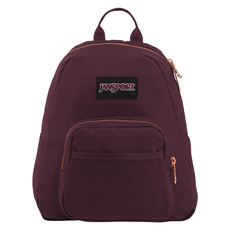 Half Pint FX - Backpack