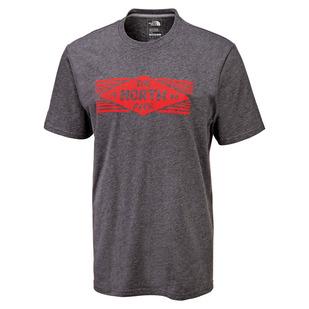 66 Diamonds - T-shirt pour homme