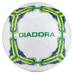 REC - Ballon de soccer