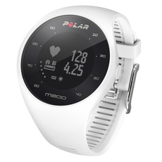 M200 - Adult Running Watch With GPS