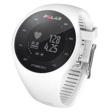 M200 - Montre de course avec GPS pour adulte