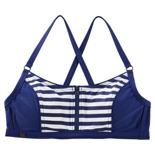 Labadee - Women's Swimsuit Top