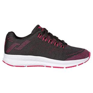 Oz Pro 2.0 Lace Jr - Junior Running Shoes