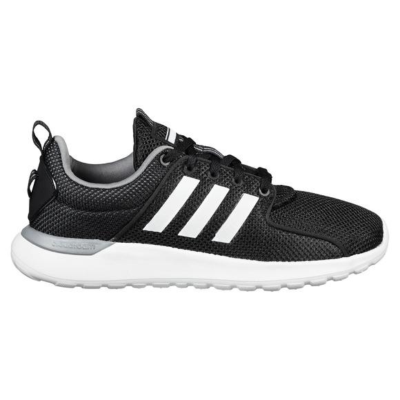 ADIDAS Cloudfoam Lite Racer - Men s Running Shoes  860757838