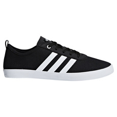 QT Vulc 2.0 - Women's Fashion Shoes