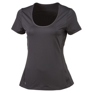 Cardina - T-shirt pour femme
