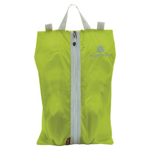 Pack-It Specter Shoe Sac - Pochette de rangement